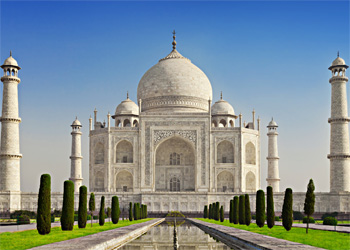 tour India Short Rajasthan